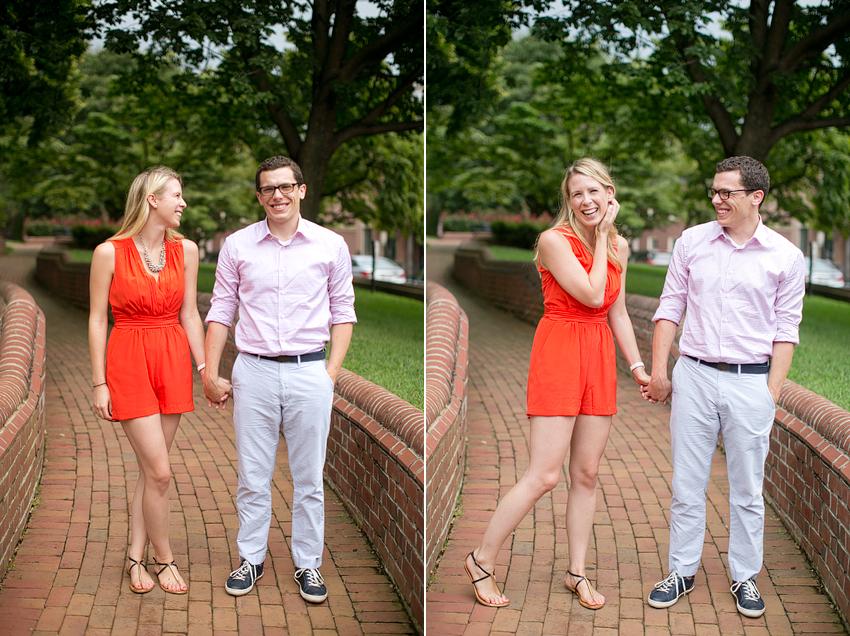 Annapolis_Engagement_003