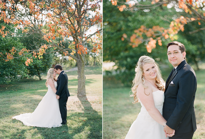 Katie_and_Daniel_Blog__020