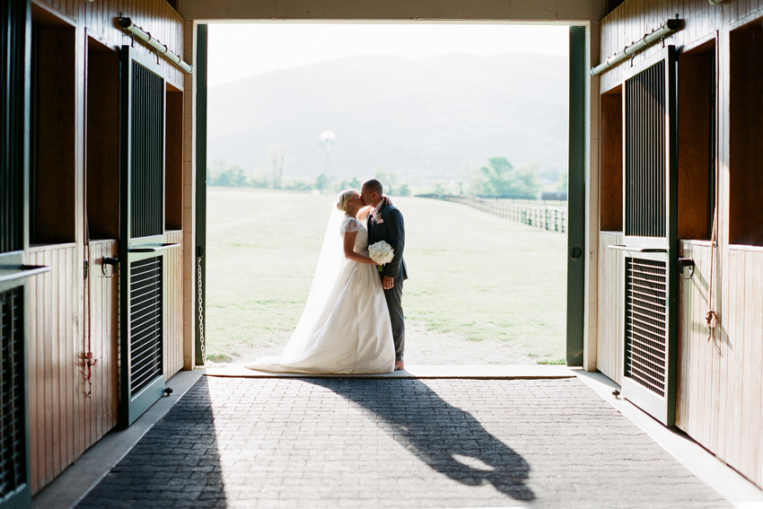 AE_KingFamilyVineyard_Wedding_001