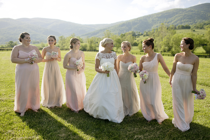 AE_KingFamilyVineyard_Wedding_022