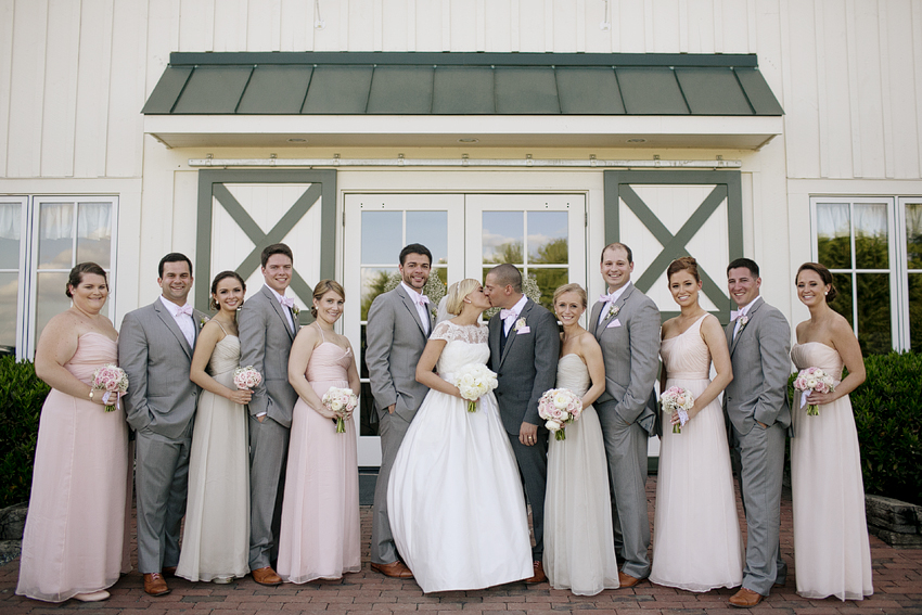 AE_KingFamilyVineyard_Wedding_023