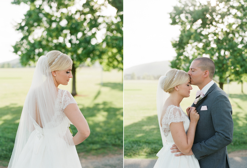 AE_KingFamilyVineyard_Wedding_026