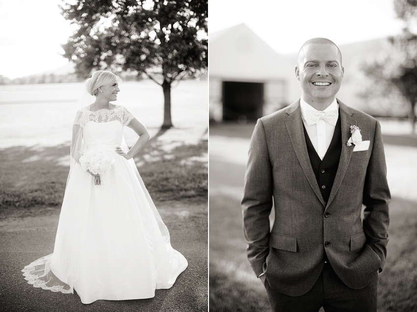 AE_KingFamilyVineyard_Wedding_027