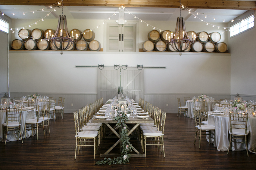 AE_KingFamilyVineyard_Wedding_031