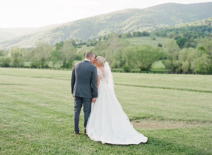 AE_KingFamilyVineyard_Wedding_040