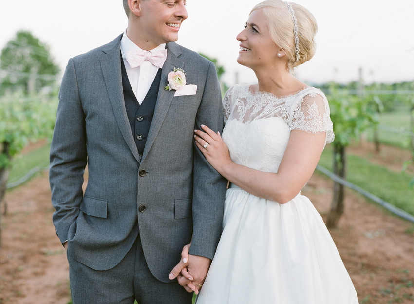 AE_KingFamilyVineyard_Wedding_042