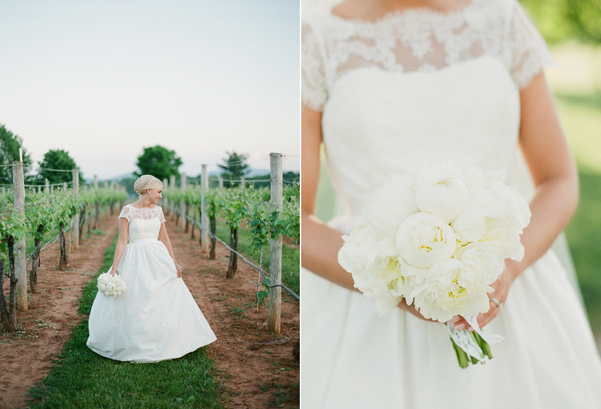 AE_KingFamilyVineyard_Wedding_043