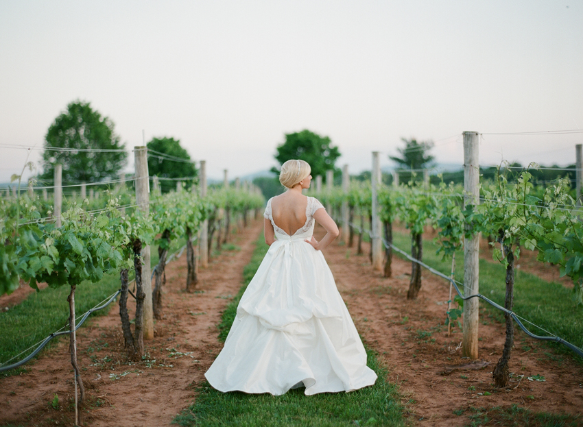 AE_KingFamilyVineyard_Wedding_044