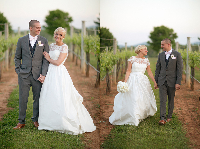AE_KingFamilyVineyard_Wedding_045