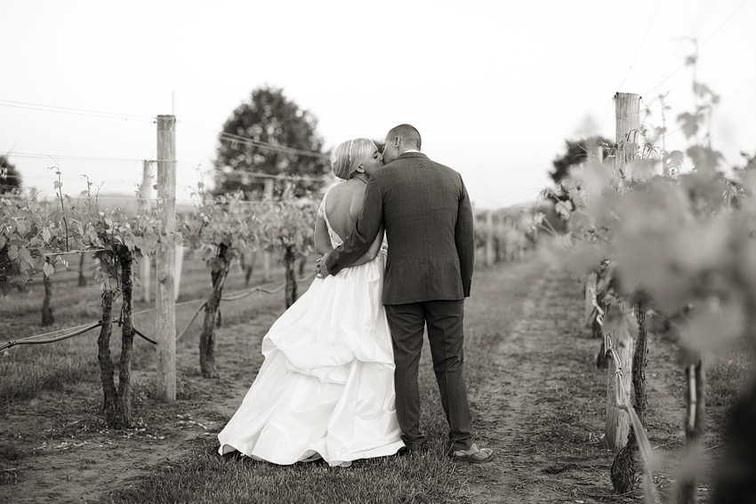 AE_KingFamilyVineyard_Wedding_047