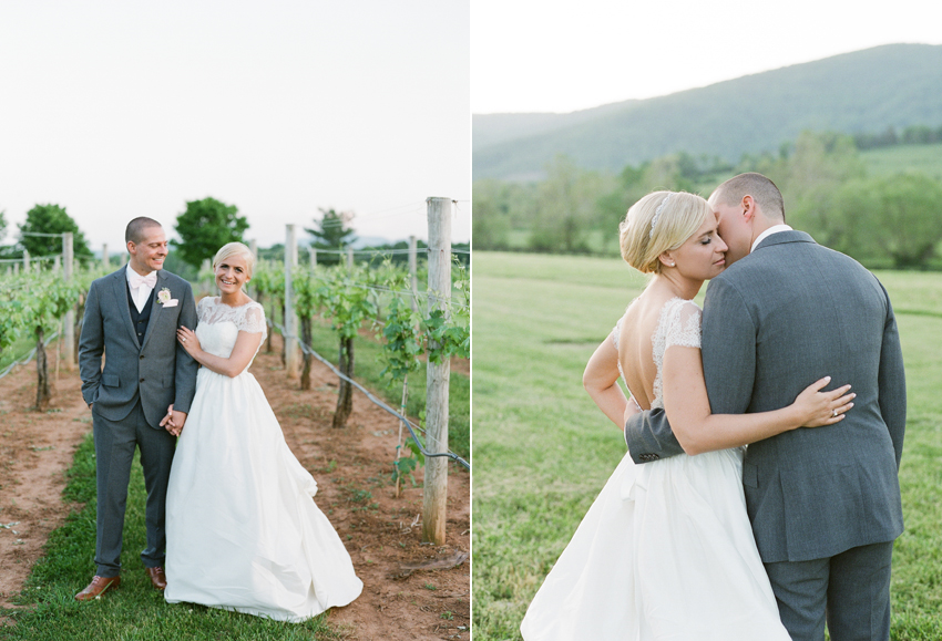AE_KingFamilyVineyard_Wedding_048b