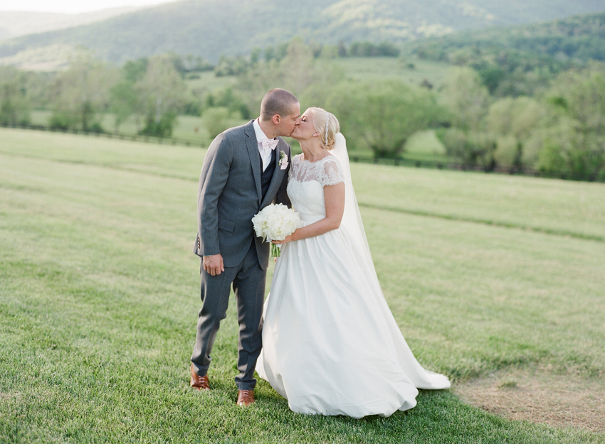 AE_KingFamilyVineyard_Wedding_049