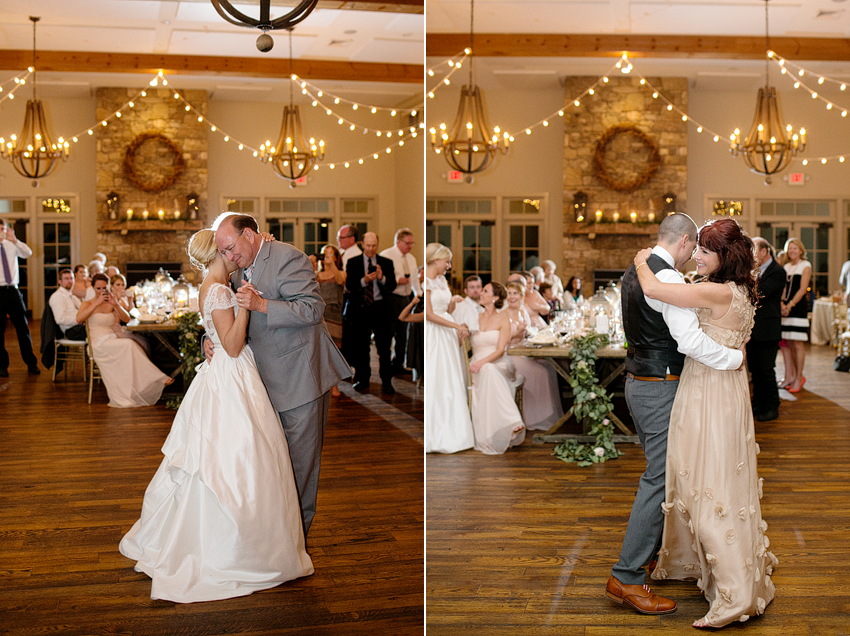 AE_KingFamilyVineyard_Wedding_051