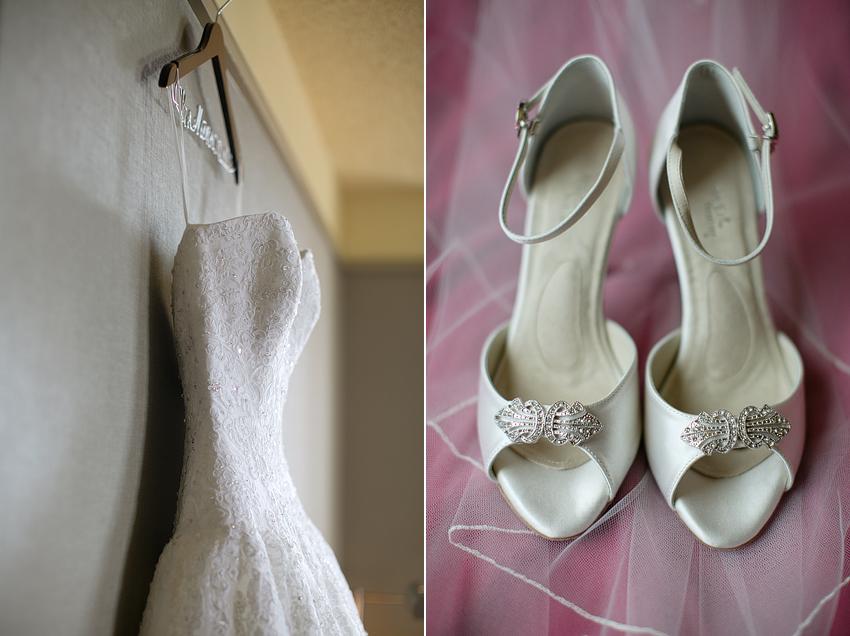 Lansdowne_Wedding_002