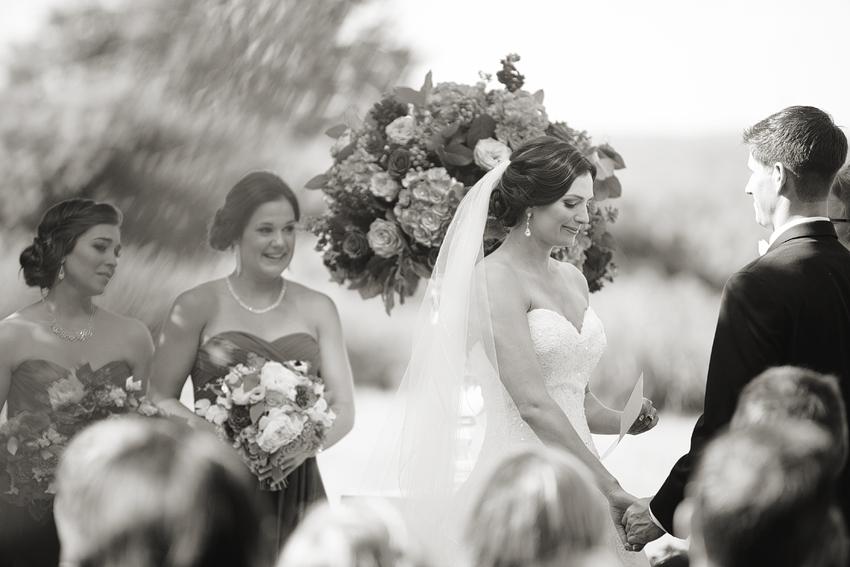 Lansdowne_Wedding_015