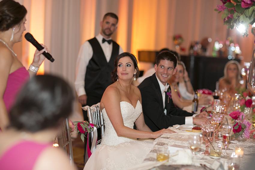 Lansdowne_Wedding_029