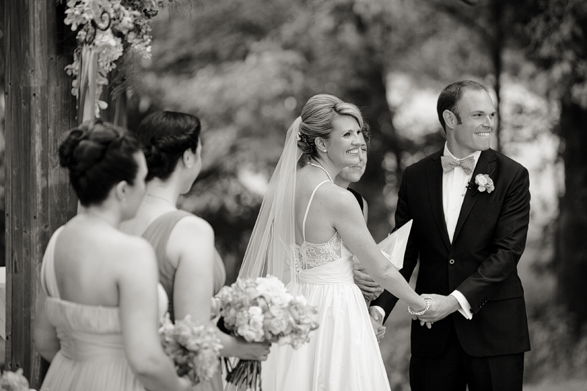 Woodlands_Algonkian_Wedding_018