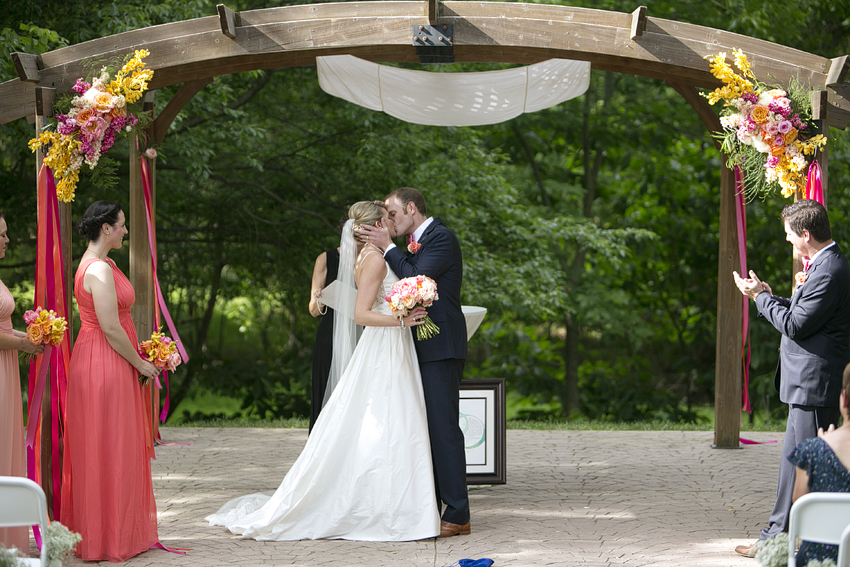 Woodlands_Algonkian_Wedding_019
