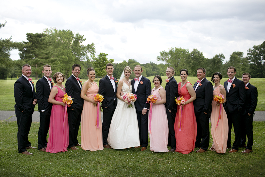 Woodlands_Algonkian_Wedding_020