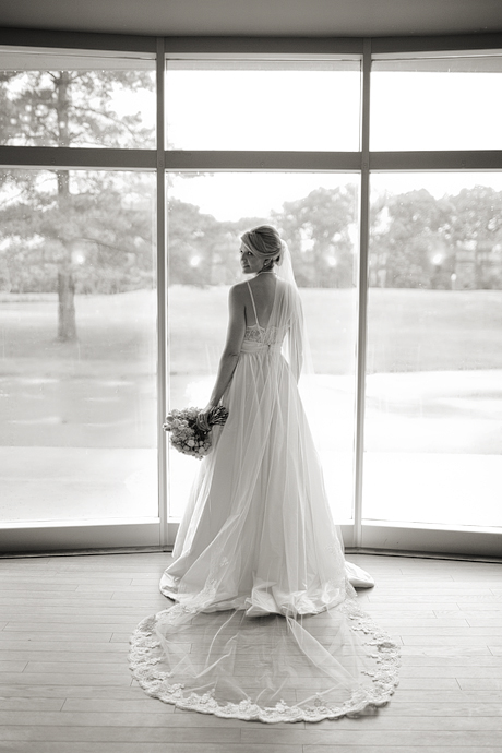 Woodlands_Algonkian_Wedding_021