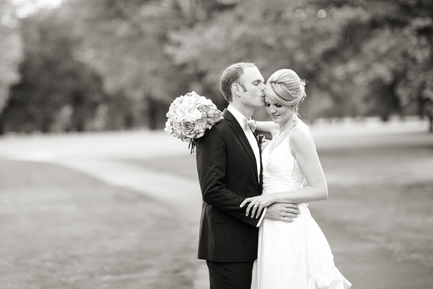 Woodlands_Algonkian_Wedding_026