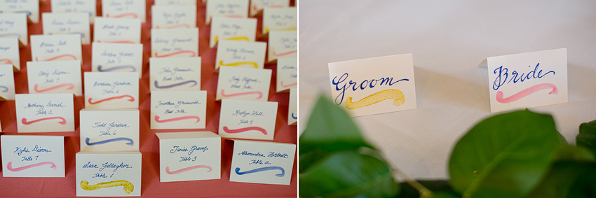 Woodlands_Algonkian_Wedding_035