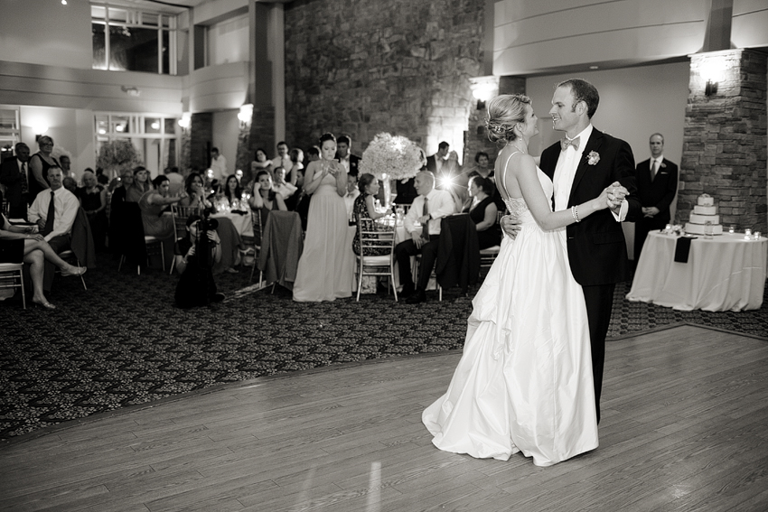 Woodlands_Algonkian_Wedding_037