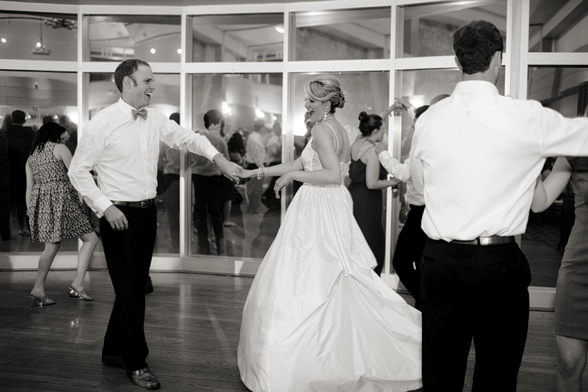 Woodlands_Algonkian_Wedding_043