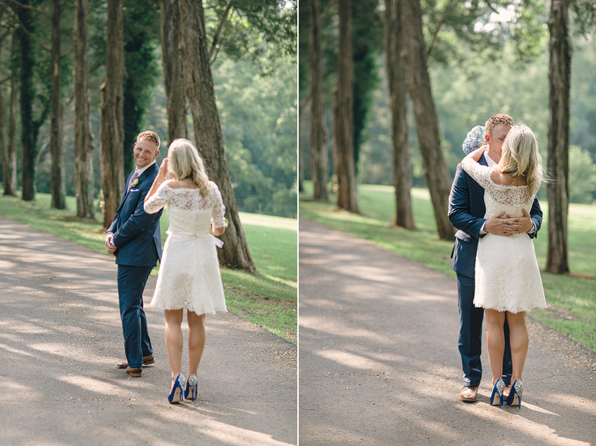 Poplar_Springs_Wedding_006