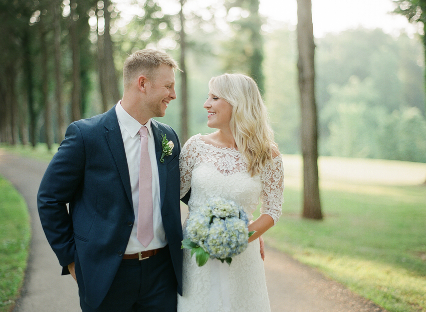 Poplar_Springs_Wedding_022