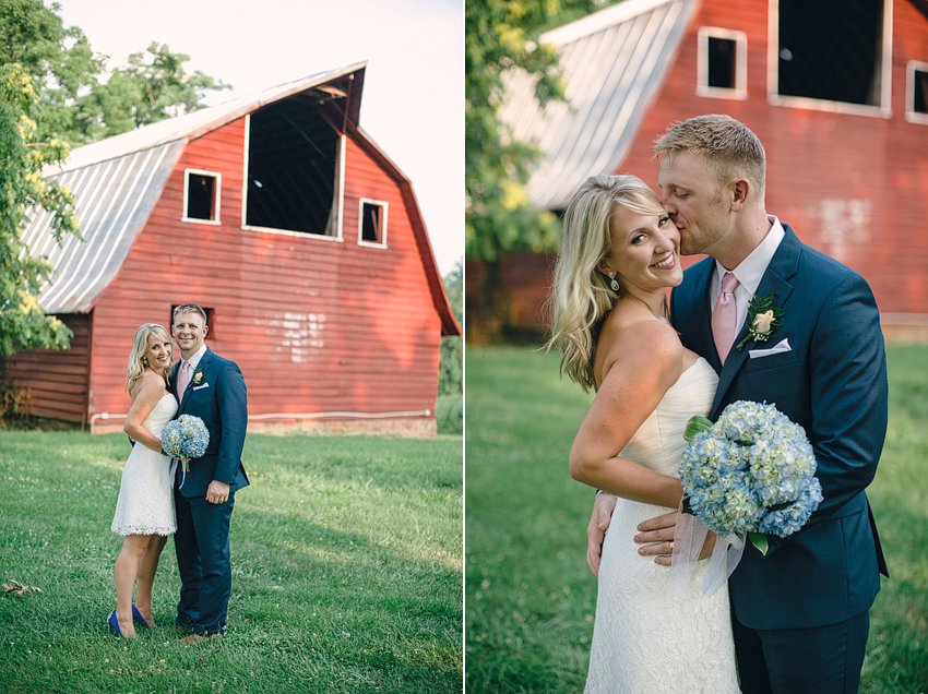 Poplar_Springs_Wedding_027