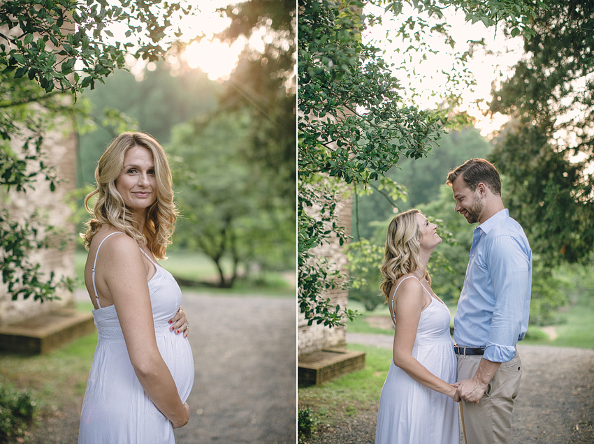 VA_Maternity_Session_001