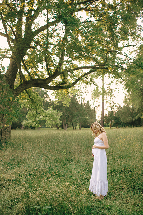 VA_Maternity_Session_009