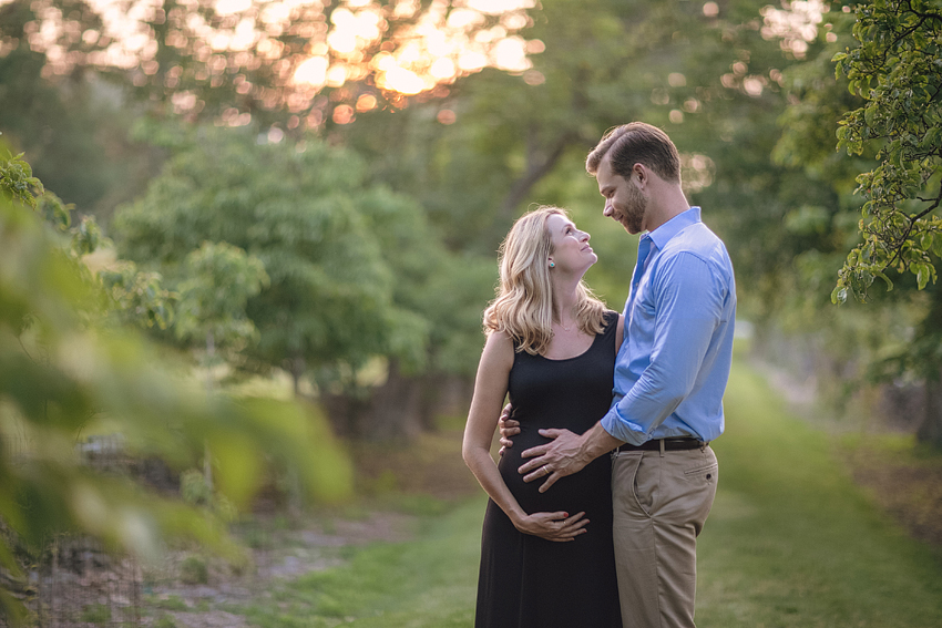VA_Maternity_Session_013