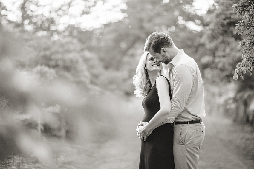 VA_Maternity_Session_014