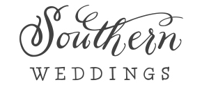 southernweddings_01