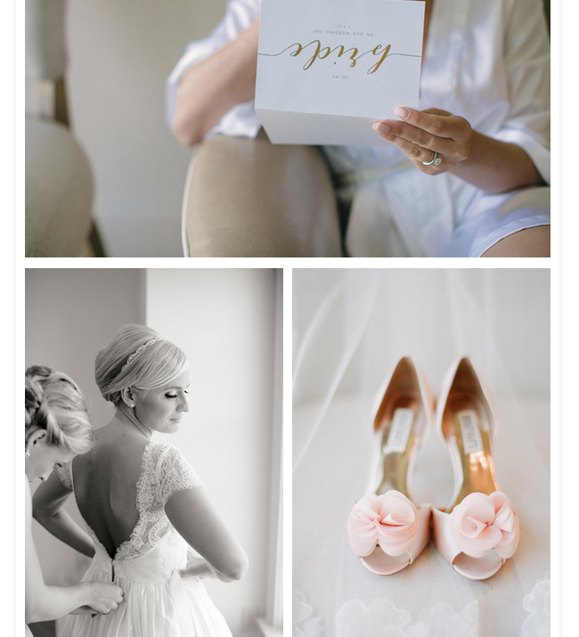 southernweddings_02
