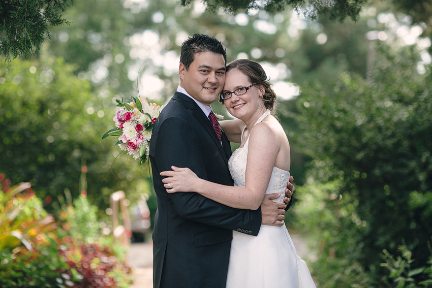 Green_springs_garden_elopement_log_004