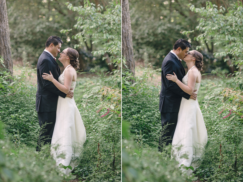 Green_springs_garden_elopement_log_005