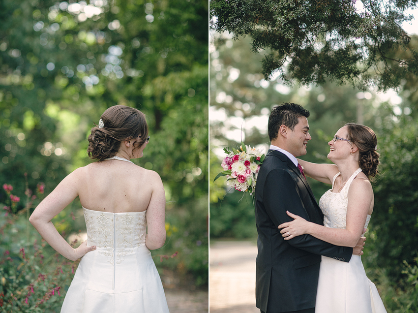 Green_springs_garden_elopement_log_011