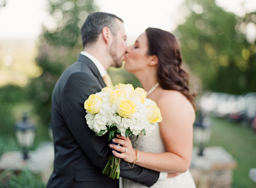 bluemont_vineyard_Wedding_Hb_001