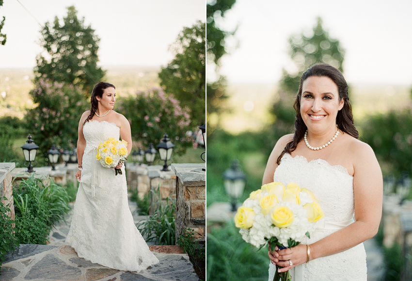 bluemont_vineyard_Wedding_Hb_004