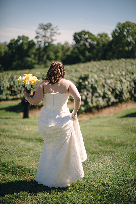 bluemont_vineyard_Wedding_Hb_005