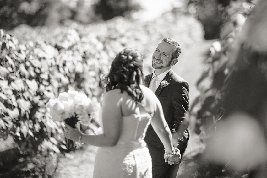 bluemont_vineyard_Wedding_Hb_006