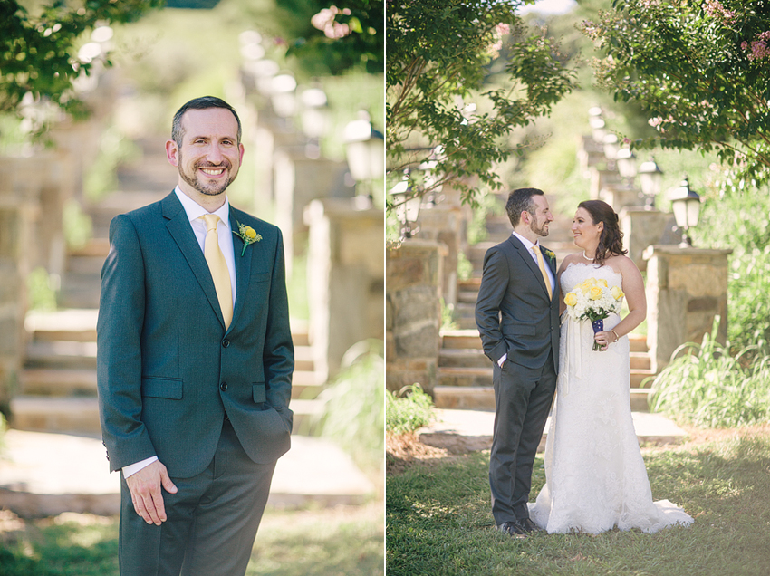 bluemont_vineyard_Wedding_Hb_010