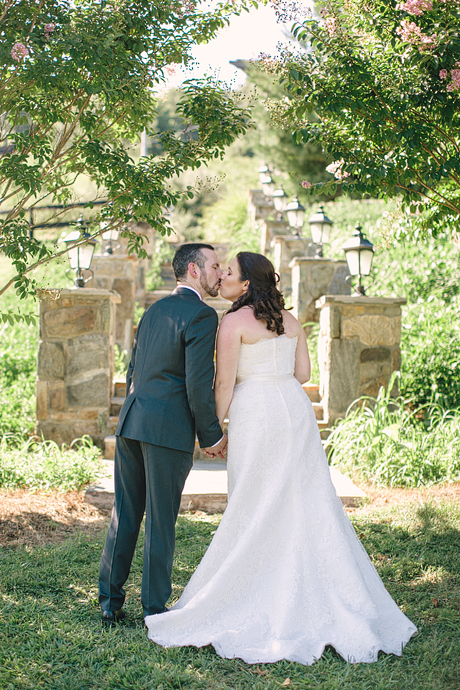bluemont_vineyard_Wedding_Hb_011