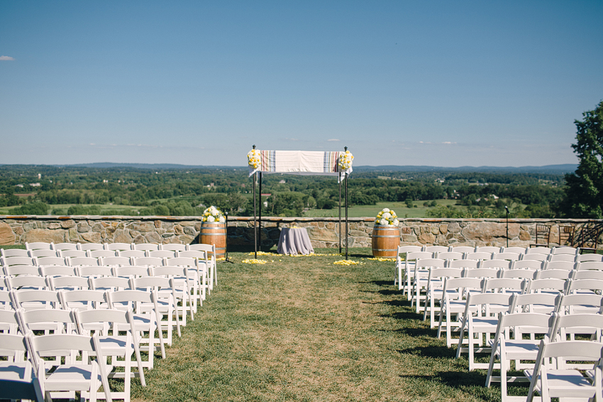 bluemont_vineyard_Wedding_Hb_012