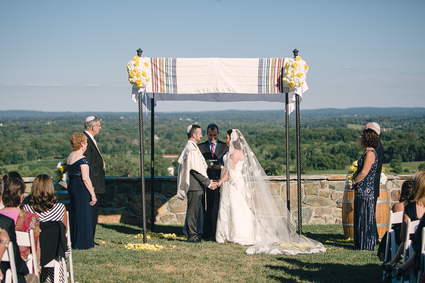 bluemont_vineyard_Wedding_Hb_014