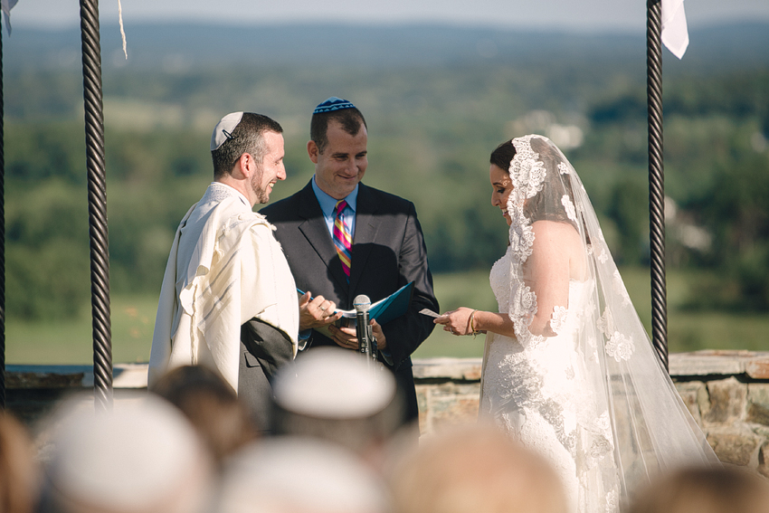 bluemont_vineyard_Wedding_Hb_016