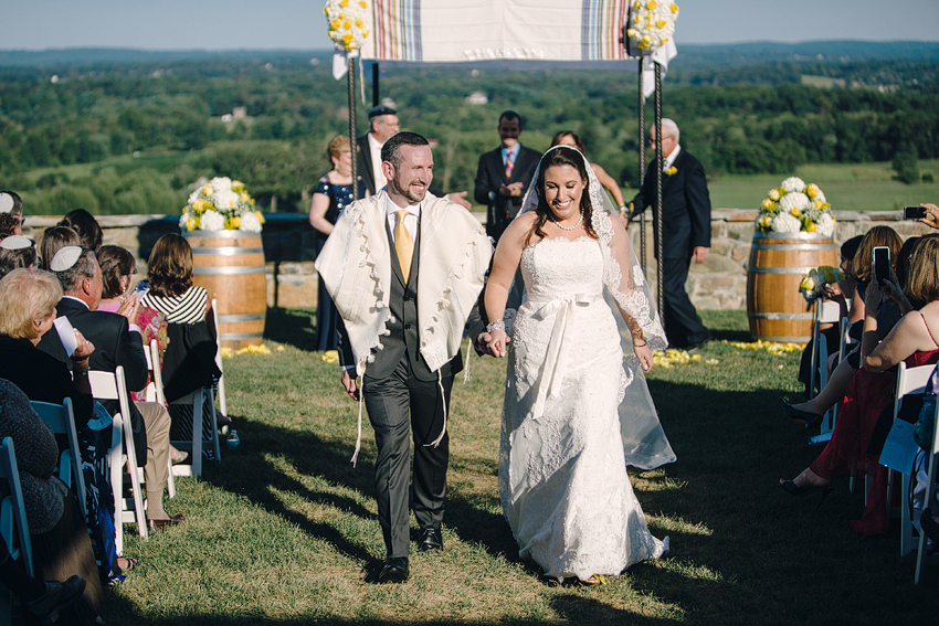bluemont_vineyard_Wedding_Hb_017